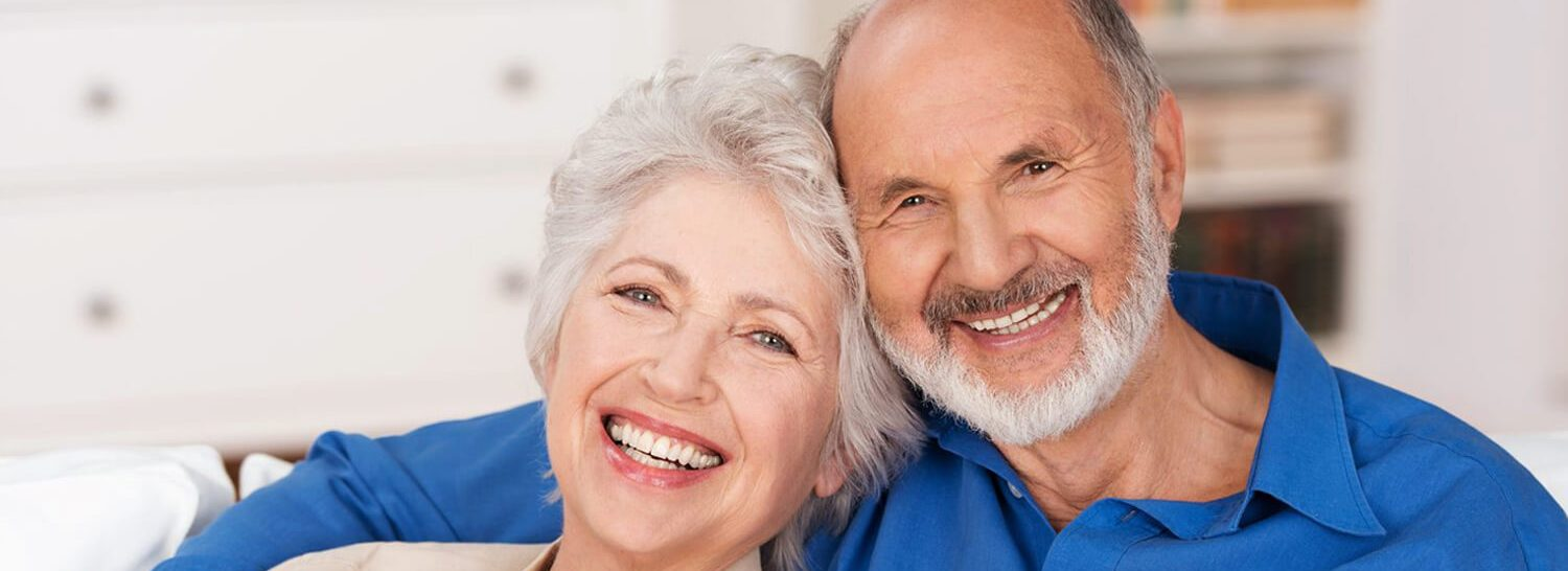 Family Dentist Livonia - Platinum Dental Care