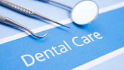 Dental Implants Insurance Cost